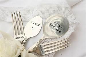 small wedding gift ideas best wedding ideas quotes With small wedding gift ideas