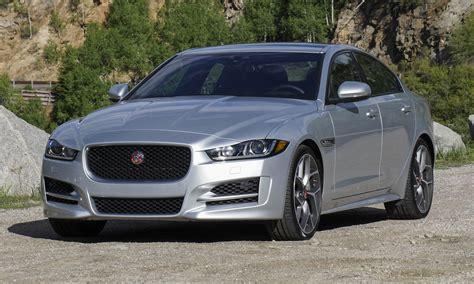 Jaguar E Type Engine, Jaguar, Free Engine Image For User ...