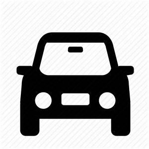 Auto, car, transport, travel, vehicle icon | Icon search ...