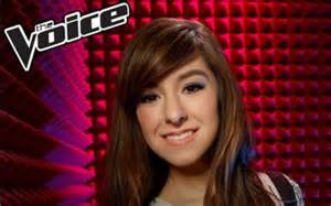 update former voice finalist grimmie dead after being after concert the