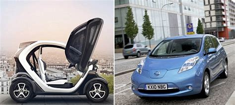 How Much Are Electric Cars by How Much Does It Cost To Charge An Electric Car At Home