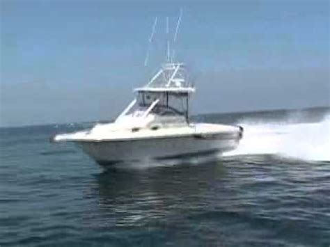 Proline Boats by Proline Boat