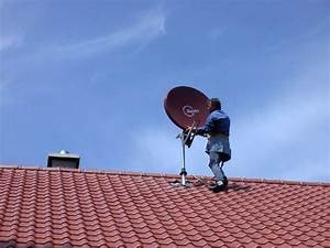 Sat Schüssel Installieren : digital fernsehen dvb s dvb c dvb t ~ Frokenaadalensverden.com Haus und Dekorationen