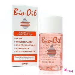 Photos of About Bio Oil