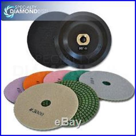 floor buffer pads for concrete 5 concrete counter top cement floor polisher grinder