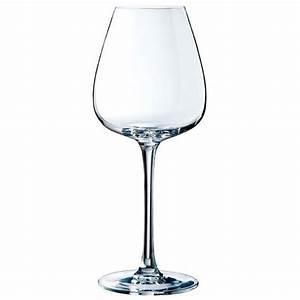 Gros Verre A Vin : verre a pied 15 cl ~ Teatrodelosmanantiales.com Idées de Décoration