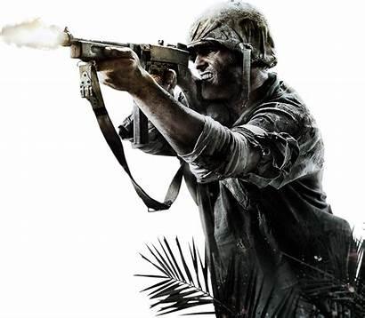 Call Duty Ww2 Renders Render Games December