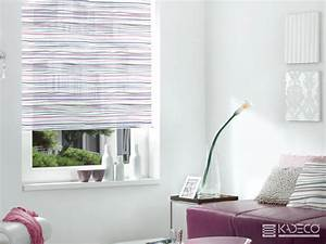 Gardinen Stuttgart Vaihingen : plissee mit muster plissee mit muster von plissee online ~ Michelbontemps.com Haus und Dekorationen