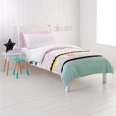 Kmart Beds by Kmart Beds Szolfhokcom Beds And Costumes