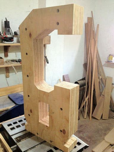 bandsaw jigs woodworking projects plans
