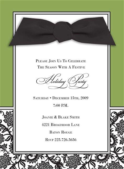 invitation inspiration  pinterest invitations wedding