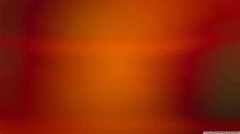 Burnt Orange Wallpaper by Burnt Orange Wallpaper 54 Images