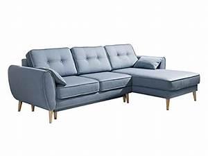 Couch Mit Schlaffunktion Und Bettkasten : mirjan24 ecksofa candy mit bettkasten und schlaffunktion l form couch eckcouch schlafsofa ~ A.2002-acura-tl-radio.info Haus und Dekorationen