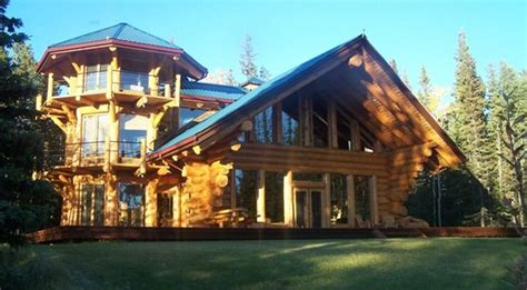 Haus Kaufen Rocky Mountains Usa by Timber Give Away I Will Take It Log Cabins