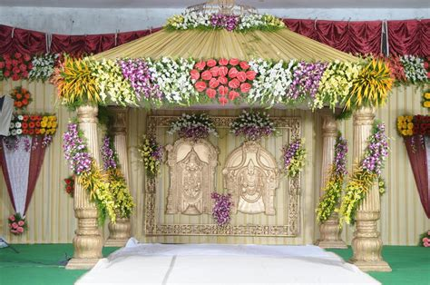 pin by intimate matrimony on wedding stages wedding