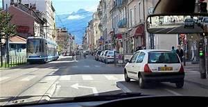 Intersection Code De La Route : s 39 arr ter dans une intersection code de la route ~ Medecine-chirurgie-esthetiques.com Avis de Voitures