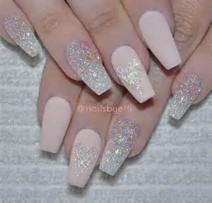 Acrylic nails all girl makeup jewelry acrylics and