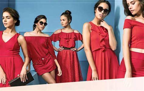cci approves deal involving future lifestyle fashion
