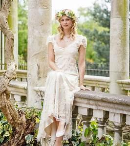 photo robe de mariee dentelle vintage dana bolton With robe de mariée vintage dentelle