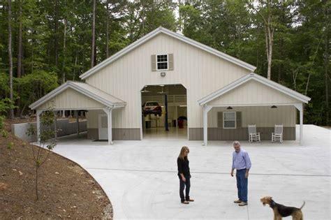 morton garage with living joy studio design gallery