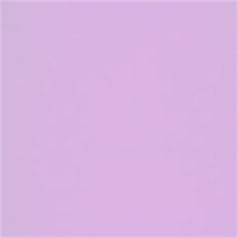 1000 images about paint purpule on