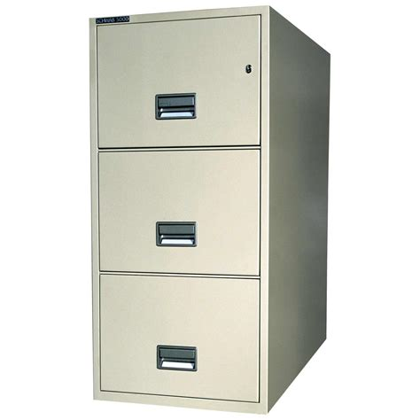 3 drawer vertical file cabinet legal filing cabinet office furniture