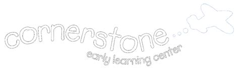 cornerstone early learning center plainfield il day care 588 | logo 4eafc783dcced9b258a4ae43b48f5d39