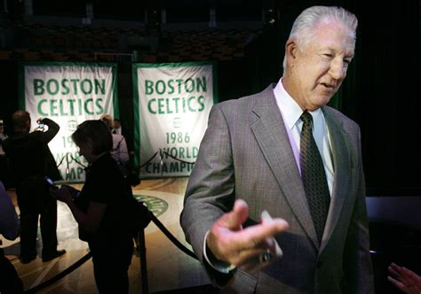 Is an american local private investment group formed to purchase the boston celtics of the national basketball association (nba). Boston Celtics legends gather in Boston for John Havlicek ...
