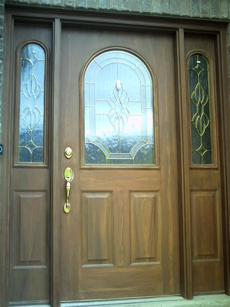 exterior steel doors front doors creative ideas metal exterior doors