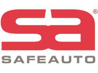 top  reviews  safe auto insurance