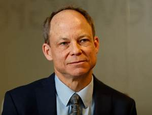 Opinion: Why voters should oppose recall of Judge Aaron Persky