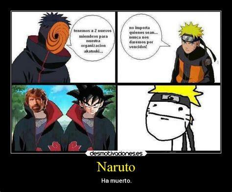 Meme Naruto - naruto and goku memes memes