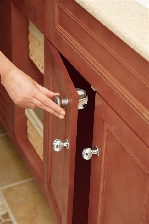 best child proof locks for cabinets no drill cabinet locks newsonair org