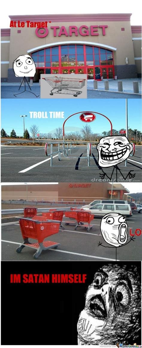 Shopping Cart Meme - shopping cart memes best collection of funny shopping cart pictures