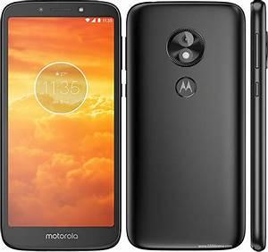 How To Unlock Motorola Moto E5 Play Go Using Unlock Codes