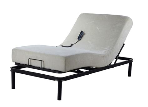 Best Rated Adjustable Beds And Electric Adjustable Beds ...
