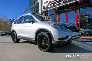 honda crv tires honda cr v custom wheels tsw max 20x et tire size r20 x et