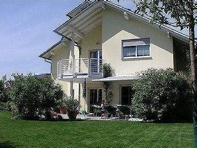 Häuser Kaufen In Trier