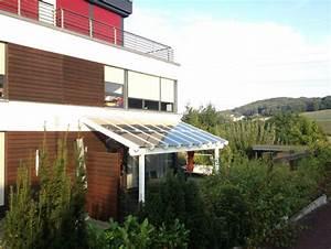 solar terrassen ab 9800 eur 0eur versandkosten With terrassenüberdachung neigung