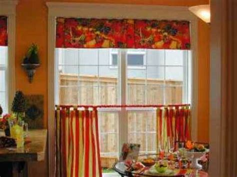 country kitchen window treatments country kitchen window treatments home decor 6181