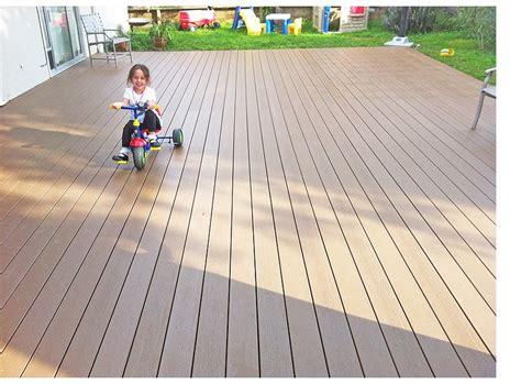 azek decking problems 2013 32 model timbertech decking problems wallpaper cool hd