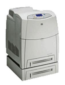 Mit diesem drucker können sie ihre dokumente und fotos in. Télécharger Pilote HP Color LaserJet Pro MFP M180n Gratuit | Color, Washing machine, Home appliances
