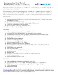 100 auto mechanic resume sle 28 sle systems