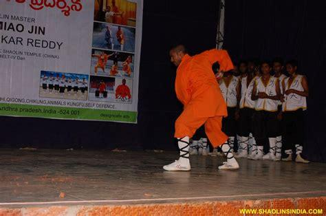 fu kung india warrior monk shaolin martial arts camp indian china legends training malaysia sri teacher karate lanka wing wushu