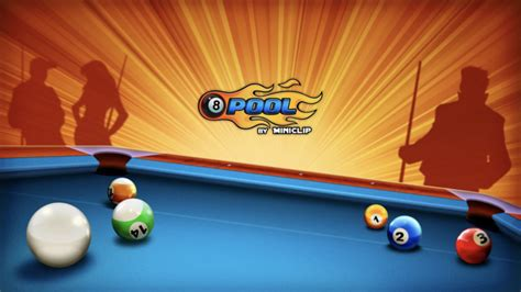 ball pool  miniclip gameplay review tips
