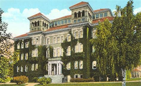 File:Syracuse-university smith.jpg - Wikimedia Commons