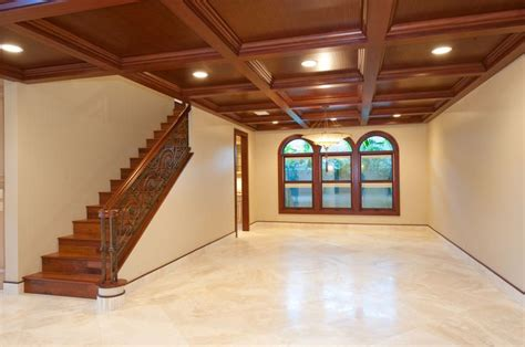 15+ Italian Flooring Designs  Floor Designs Design
