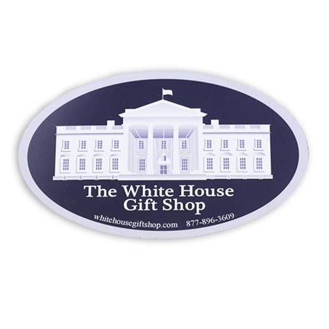 white house gift shop the white house gift shop visitors collectors magnet 3