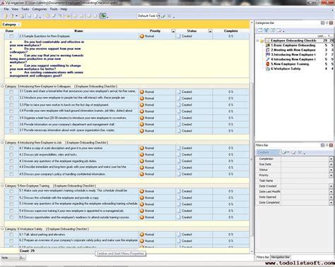 onboarding schedule template fee schedule template