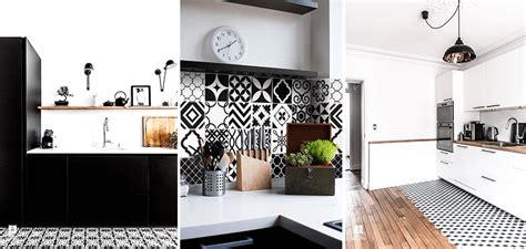 cr馘ence cuisine carreaux de ciment best carreau blanc pour cuisine ideas matkin info matkin info